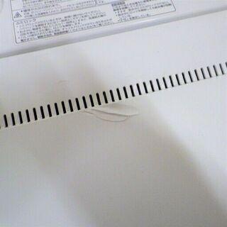 期間限定価格!5,500円 Haier/ハイアール 洗濯機 7kg AQW-S70A 2012年製 - 家電