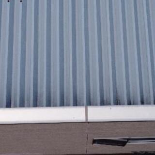 【有料】屋根の傷み具合や煙突のメンテナンス時期を判断するためにド...