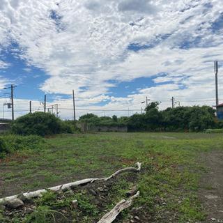 キャンプ場施設 - 富津市
