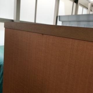 ハイチェスト - 家具