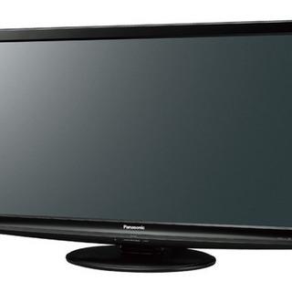 Panasonic 37型 液晶テレビ