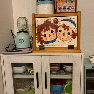【ネット決済】食器棚 長崎市でも可能です