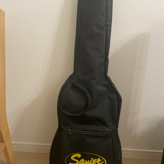 お譲り先決定しましたギター