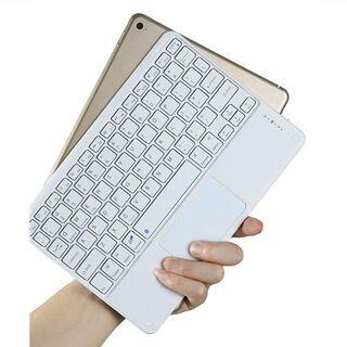 【ネット決済・配送可】iPad Pro11/iPad Air2/...