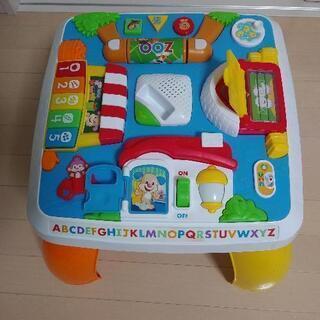 知育 英語 おもちゃ
