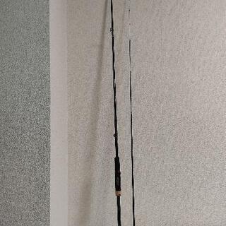 シマノ セフィアCI4+ S806M-S 未使用品 エギング 釣竿