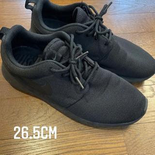 Nike ランニングシューズ 26.5cm