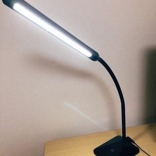 ニトリ LEDデスクライト