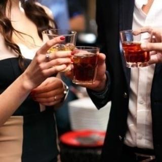 🌞金曜土曜日曜毎週開催中🌝 独身限定の街コン・恋活パーティ…