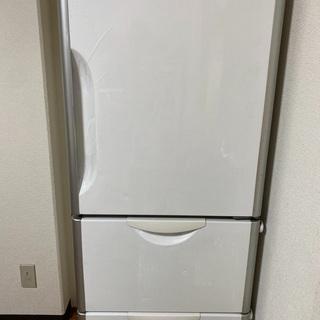 日立冷蔵庫