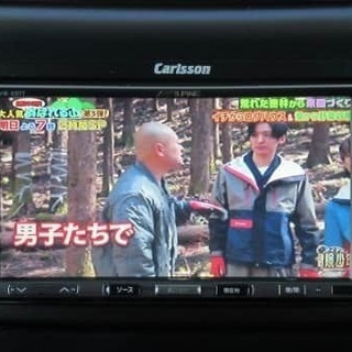 めちゃめちゃイケてるヴェルファイアを自社ローンで手に入れよう°˖✧◝(⁰▿⁰)◜✧˖° − 栃木県