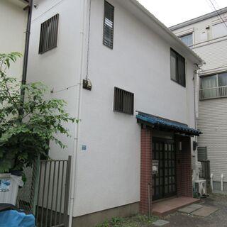 「共生ハウス西池袋」2020年6月OPEN!豊島区の家賃低廉化補...
