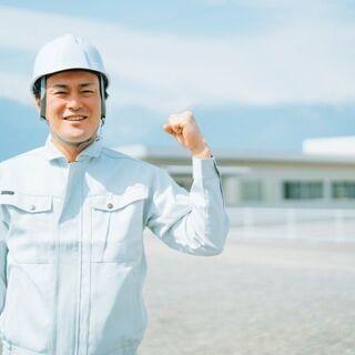 太陽光パネルの経費を大幅コストカット!販売施工します。 − 千葉県