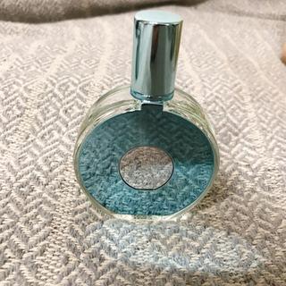 【ネット決済】韓国MISSHA東方神起香水【中古品】1