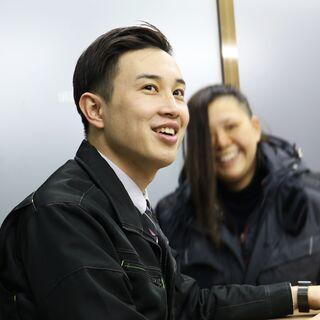 【日払い/交通費支給/賞与年2回】新築マンション工事現場の交通誘...