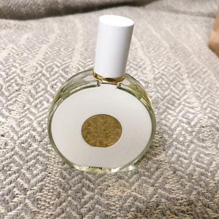 【ネット決済】韓国MISSHA東方神起香水【中古品】2