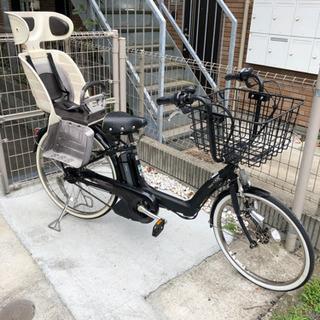 電動アシスト自転車 ブリヂストン Angelino Posh バ...