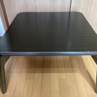 ニトリ 机 テーブル