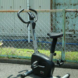 エアロバイク EXERCISE BIKE BC1510C 運動器...