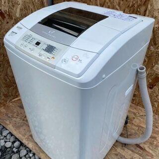 Haier/ハイアール 家庭用全自動電気洗濯機【JW-K60F】...
