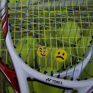 【テニス プライベートレッスン】レベルアップ、ジュニア選手、健康...