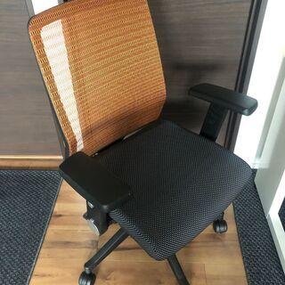 事務机&椅子セット(3~4セット)※数は調整中です。