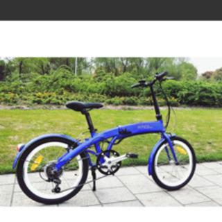 電動自転車売ります