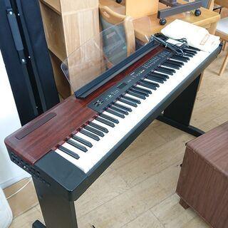 【YAMAHA/ヤマハ】 電子ピアノ ELECTRONIC PI...