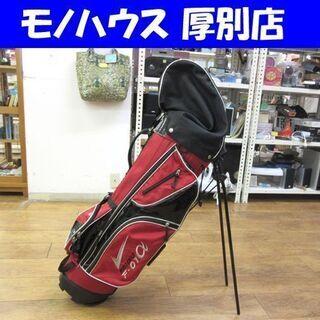 キャディバッグ ゴルフバッグ ワールドイーグル F-01α…