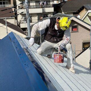 高品質&適正価格の外壁塗装なら自社施工の塗装屋zeroにお任せく...