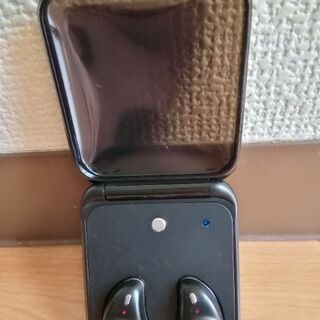 Bluetoothイヤホン TWS-i7Plus