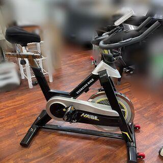 エアロバイク EXERCISE BIKE トレーニング マ…