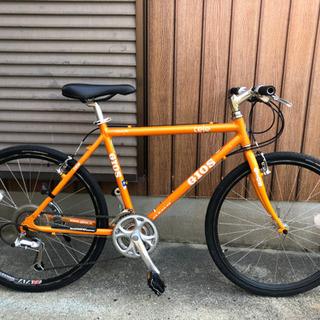 自転車買取 和歌山県出張無料 高価買取 ロードバイク クロスバイク