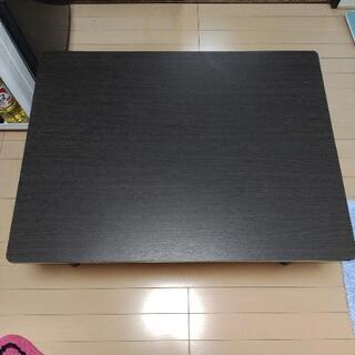 NITORI ローテーブル
