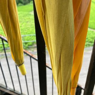 学童傘セット