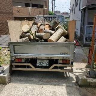 風呂焚きに、無料 - 大阪市