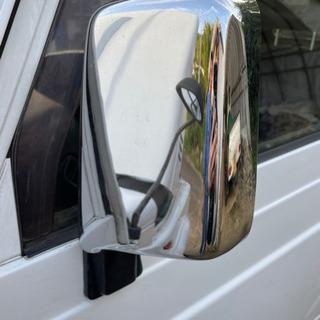 ジムニーja22w - 車のパーツ