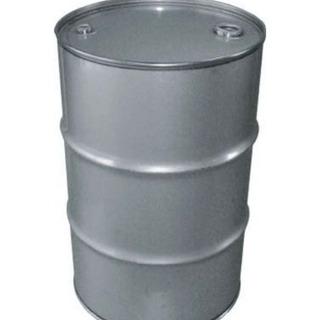 ⚠️ドラム缶⚠️お譲り、売って下さい😌🙏の画像