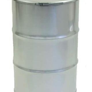 ⚠️ドラム缶⚠️お譲り、売って下さい😌🙏 - 名古屋市