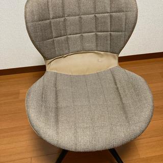 【至急!】椅子譲ります