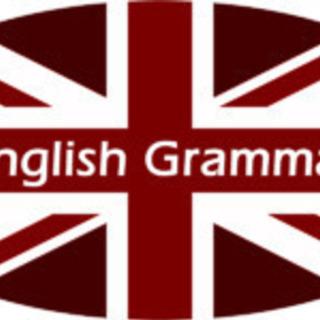 英文法/Mastering English grammar