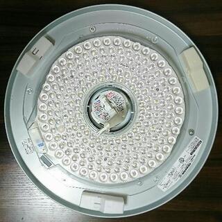 三菱 照明器具 シーリングライト 居室 8畳用 EL-CP3810N リモコン付 − 北海道