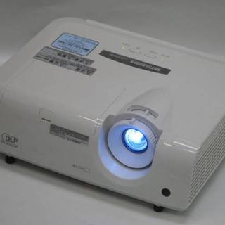 MITSUBISHI LVP-XD250 プロジェクター HDM...