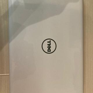 inspiron 11 軽量 ノートパソコン  テレワーク − 大阪府