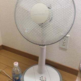 冷蔵庫 扇風機 掃除機 0円の画像
