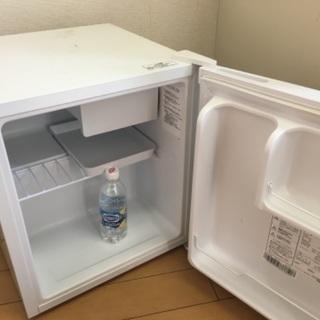 冷蔵庫 扇風機 掃除機 0円 − 愛知県