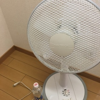 冷蔵庫 扇風機 掃除機 0円 - 愛西市