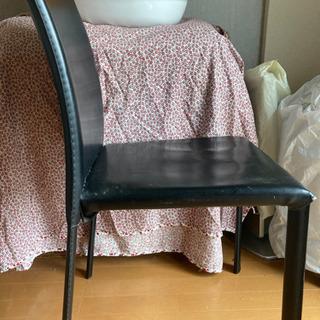 椅子 - 八千代市