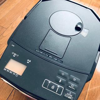 電気ポット - 家電