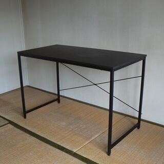 ホームワークに最適なハイセンステーブル